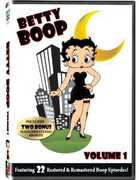 Betty Boop: Uncensored (DVD) at Kmart.com