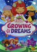 Strawberry Shortcake: Growing Up Dreams (DVD) at Kmart.com
