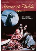 Samson et Dalila (DVD) at Sears.com