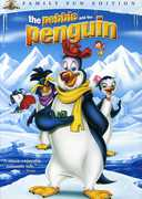 Pebble and the Penguin (DVD) at Sears.com