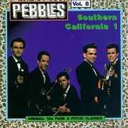 Pebbles 8 / Various (CD) at Sears.com