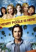 Henry Poole is Here (DVD) at Sears.com