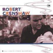 Full Length Stereo Recordings (CD) at Sears.com