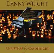 Christmas By Candlelight (CD) at Kmart.com