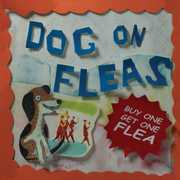 Buy One Get One Flea (CD) at Kmart.com