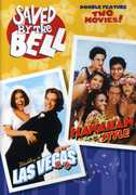 Saved by the Bell: Hawaiian Style/Wedding in Las Vegas (DVD) at Sears.com