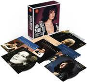 Complete RCA Recital Albums [Import]
