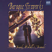Baroque Fireworks (CD) at Kmart.com