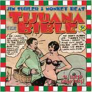 Tijuana Bible (CD) at Sears.com