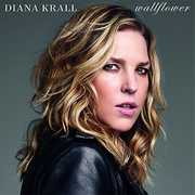 Wallflower (2PC) , Diana Krall
