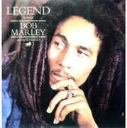 Legend (180 gram, Special Edition) , Bob Marley