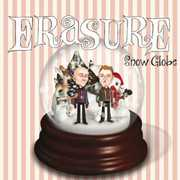 Snow Globe (CD) at Sears.com