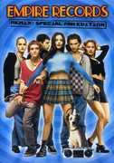Empire Records (DVD) at Kmart.com
