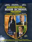 Assassination of a High School President (Blu-Ray) at Kmart.com