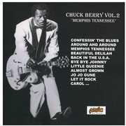 Vol. 2-Memphis Tennessee (CD) at Sears.com