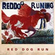 Red Dog Run (CD) at Kmart.com