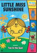Mr. Men Show: Season 1, Vol. 2 - Little Miss Sunshine Presents: Fun in the Sun! (DVD) at Sears.com