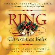 Ring Christmas Bells (CD) at Kmart.com