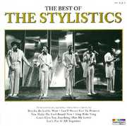 Best of [Import] , The Stylistics