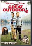 Great Outdoors (DVD) at Sears.com