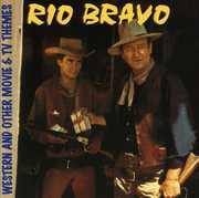 Rio Bravo / Various (CD) at Sears.com