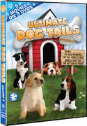 Ultimate Dog Tails, Vol. 2 (DVD) at Kmart.com