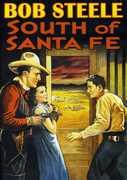 South of Santa Fe (DVD) at Kmart.com