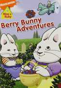 Max & Ruby: Springtime for Max & Ruby/Berry Bunny Adventures (DVD) at Sears.com
