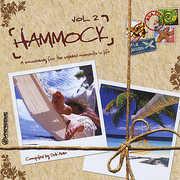 Hammock 2 / Various (CD) at Sears.com