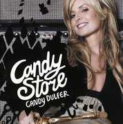 Candy Store (CD) at Sears.com