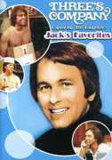 Three's Company: Capturing the Laughter - Jack's (DVD) at Kmart.com
