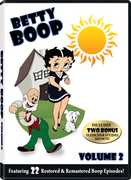 Betty Boop 2 (DVD) at Sears.com