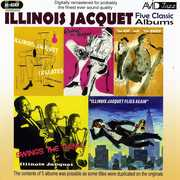 Kid & Brute / Swing's the Thing / Flies Again (CD) at Sears.com