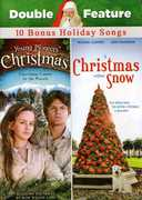 YOUNG PIONEERS CHRISTMAS / CHRISTMAS WITHOUT SNOW (DVD) at Kmart.com