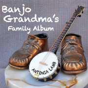 Banjo Grandma's Family Album (CD) at Sears.com