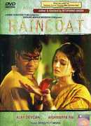 RAINCOAT (2004) (DVD) at Sears.com