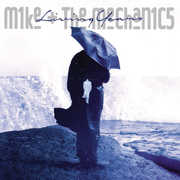 Living Years (Deluxe Edition) , Mike + the Mechanics
