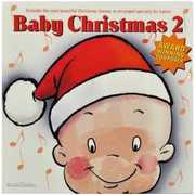 Baby Christmas 2 (CD) at Kmart.com