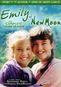 Emily of New Moon: The Complete Third Season (DVD) at Kmart.com