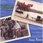 Maine to Mexico (CD) at Sears.com