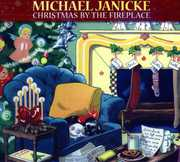 Christmas By the Fireplace (CD) at Sears.com