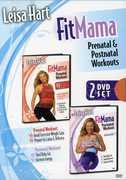 Fitmama: Prenatal & Postnatal Pregnancy Workout (DVD) at Kmart.com