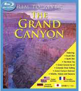 Rim to River: The Grand Canyon (Blu-Ray) at Kmart.com