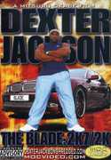 Dexter Jackson: The Blade - 2K7/2K (DVD) at Sears.com