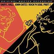 Rock N' Soul , Hall & Oats