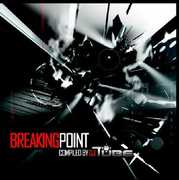 BREAKING POINT (CD) at Sears.com
