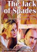 Jack of Spades (DVD) at Kmart.com