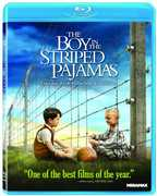Boy in the Striped Pajamas (Blu-Ray) at Sears.com