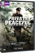 Private Peaceful , Alexandra Roach
