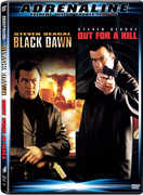 Black Dawn & Out for a Kill (DVD) at Kmart.com